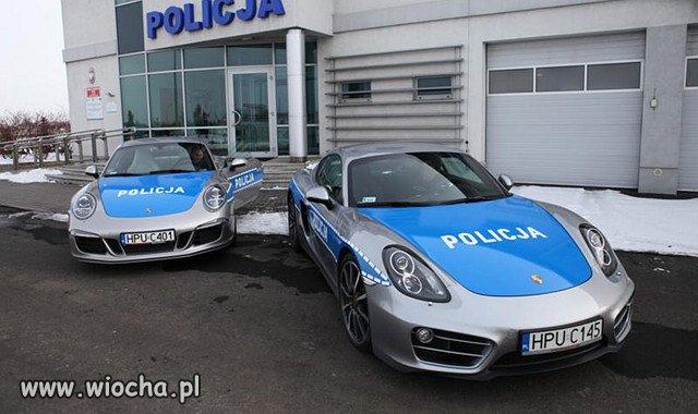 Dzieki-wielkiemu-zaangazowaniu-Policji-w-akcje