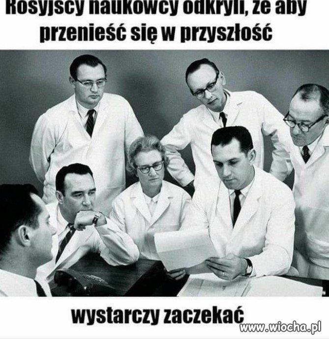 Naukowcy-nie-moga-sie-mylic