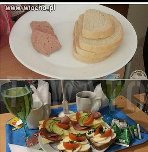 Pierwsze-sniadanie-dla-matki-karmiacej