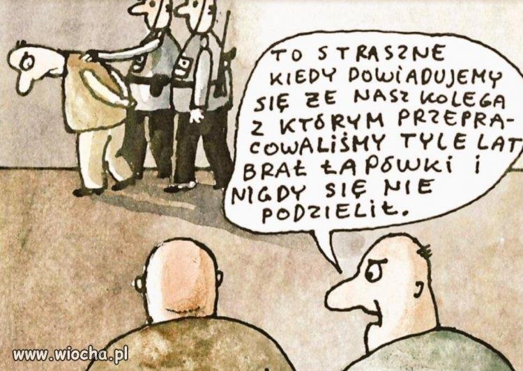 Noz-Kujda-Wasza-Mac
