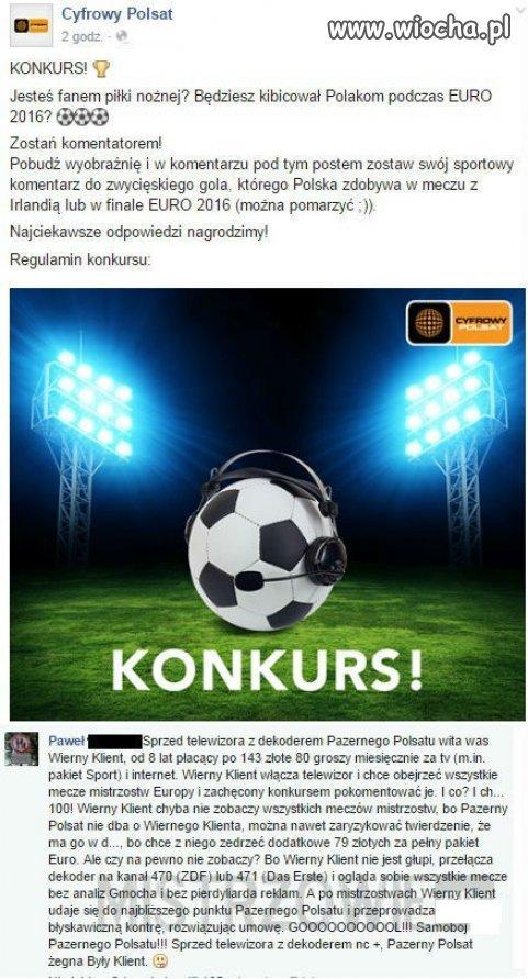 Samoboj-pazernego-Polsatu