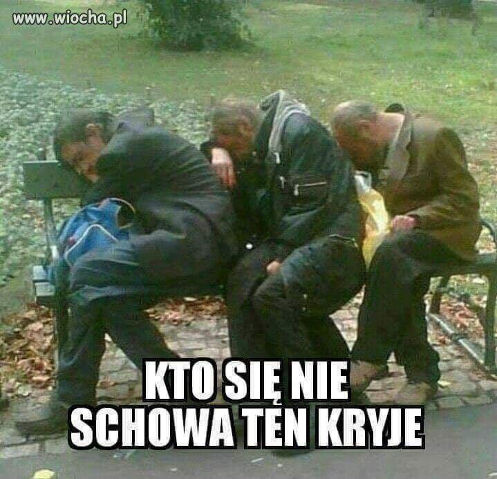 Zabawy-starszakow