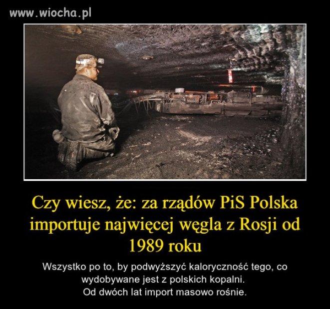 A-mowili-Polska-weglem-stoi
