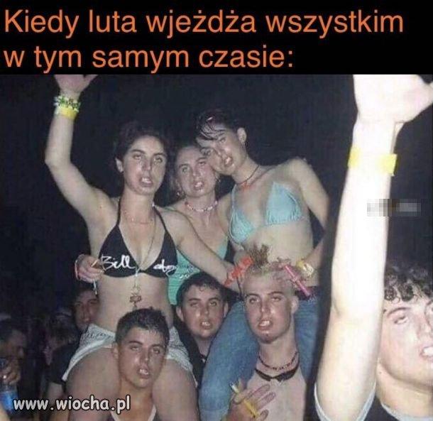 Szczekoscisk