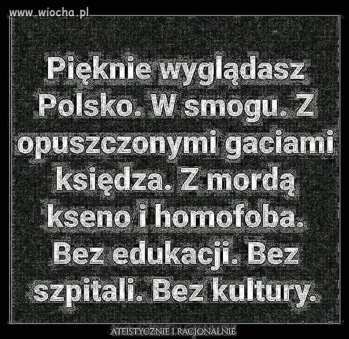 Polska-jest-ciezko-chora