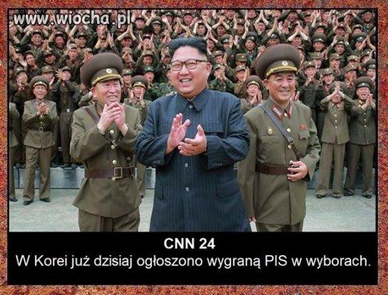 W-Korei-juz-wiedza