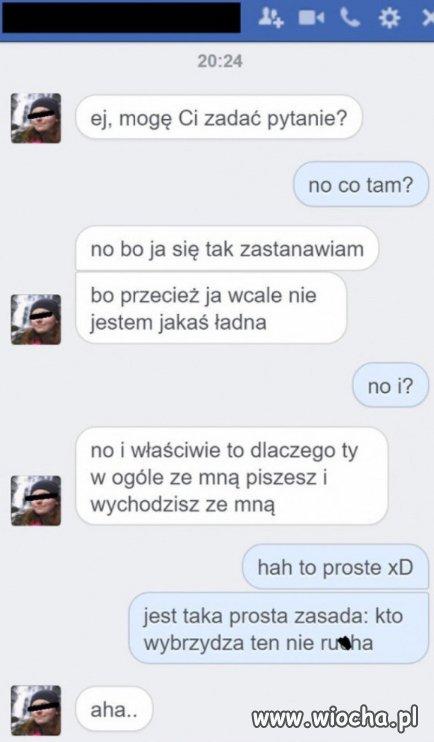 Szczery-koles