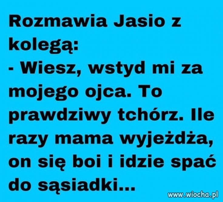 Tchorz