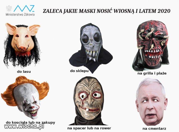 WYBIERAJAC-MASECZKE-OCHRONA