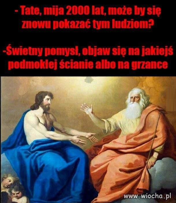 Albo-na-jakims-kawalku-szmaty