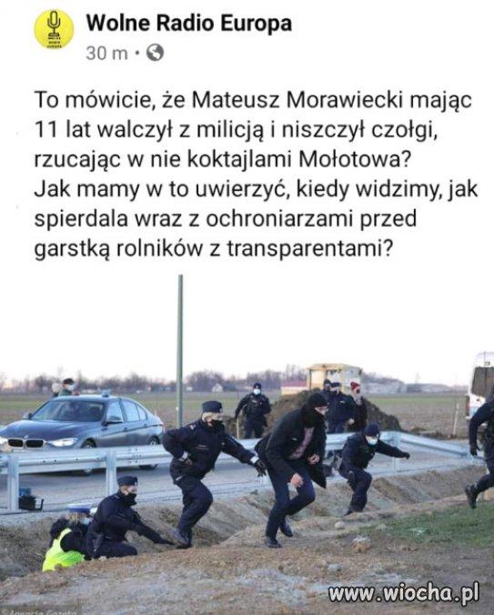 Kombatant-Matolusz-ksywa-Kapitan-Pinokio