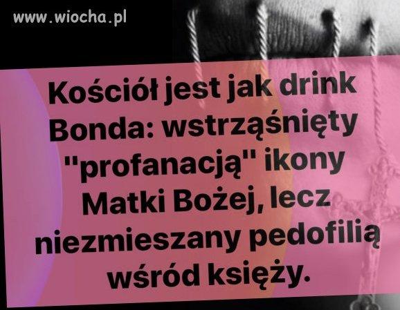 Kosciol-jest-jak-drink-Bonda