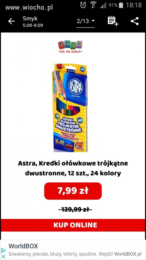 Kredki-za-za-139.99-zl