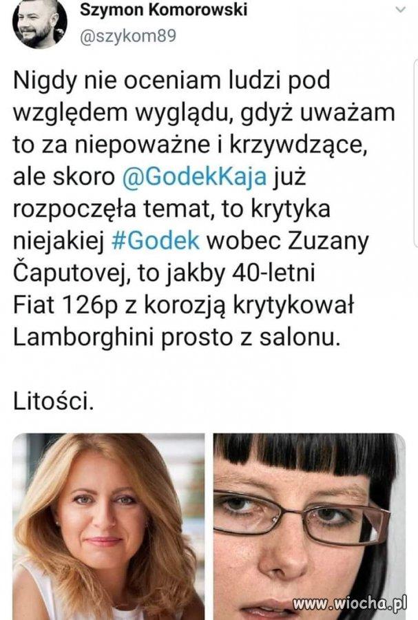 Kaja-coz