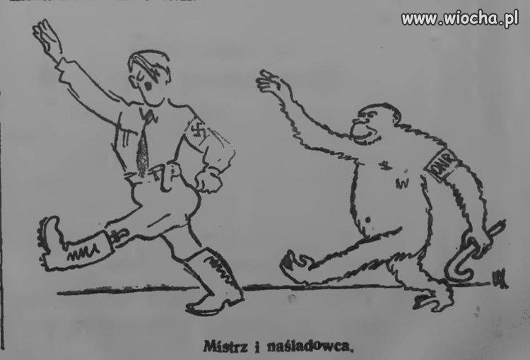 Zrodlo-quotTydzien-Robotnikaquot-9-pazdziernika-1938-roku