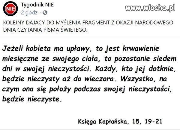 Narodowe-czytanie-pisma-swietego