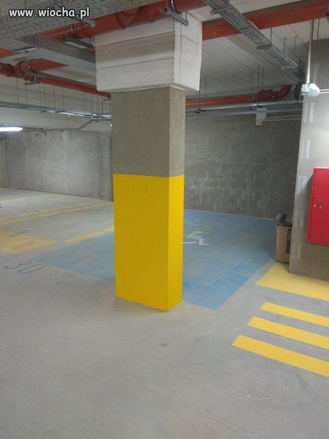 Trzeba-byc-niezwykle-sprawnym-aby-zaparkowac