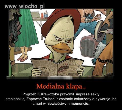 Medialna klapa