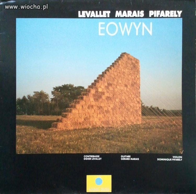 Okladka-plyty-jazzowego-zespolu-z-1986-roku