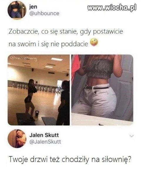 Postawila