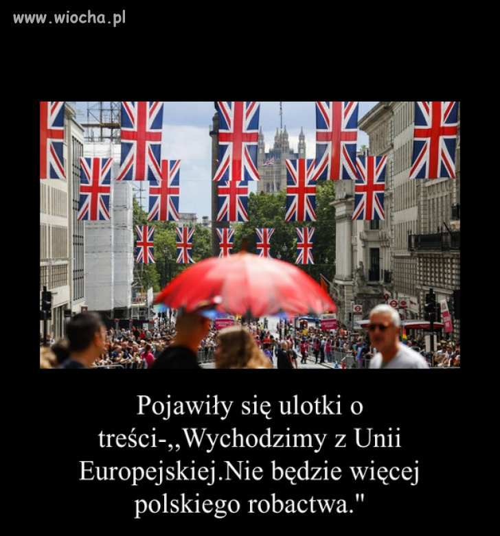 Brytyjczycy-juz-pokazuja