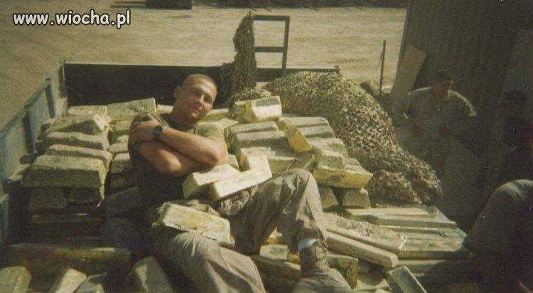 W-Iraku-nie-bylo-broni-masowego-razenia