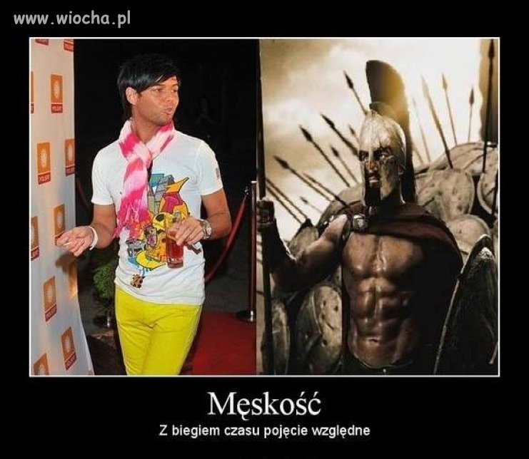 Meskosc