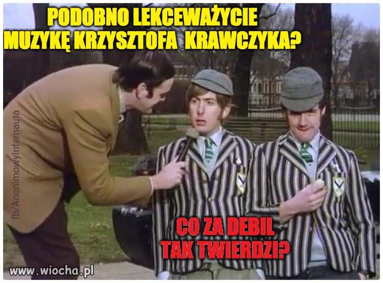 Podobno-lekcewazycie-muzyke-Krzysztofa-Krawczyka