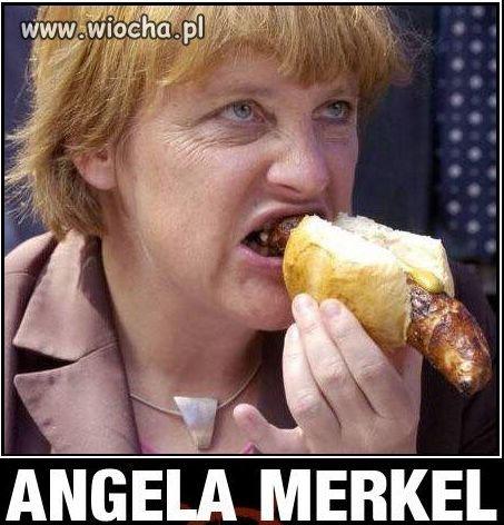Angela-i-kielbasa