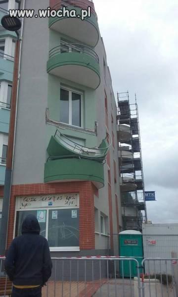 Wyjdzmy-na-balkon-dla-relaksu