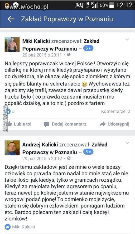 Byli-podopieczni-o-zakladzie-karnym-w-Poznaniu