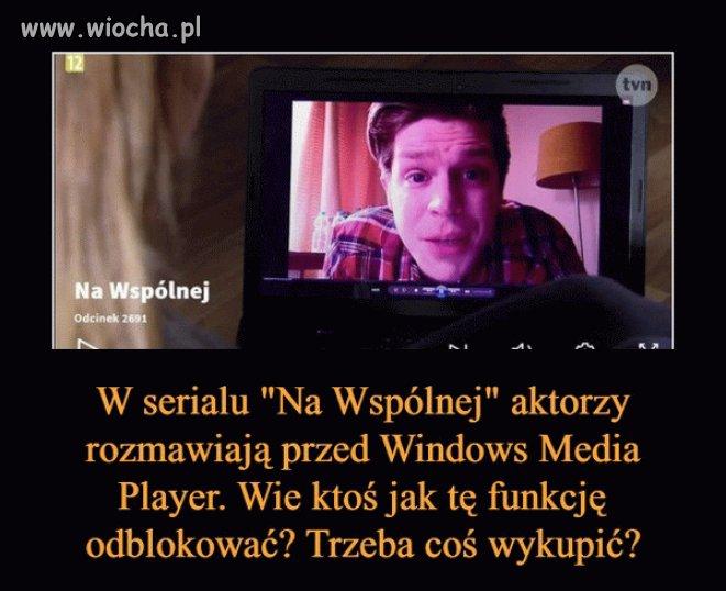 Glupota-polskich-seriali
