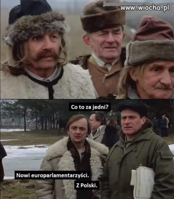 Juz-wkrotce-w-Brukseli