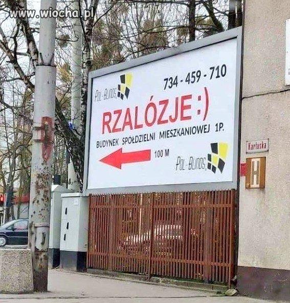 Tionku-rzAluzju-ja-panial