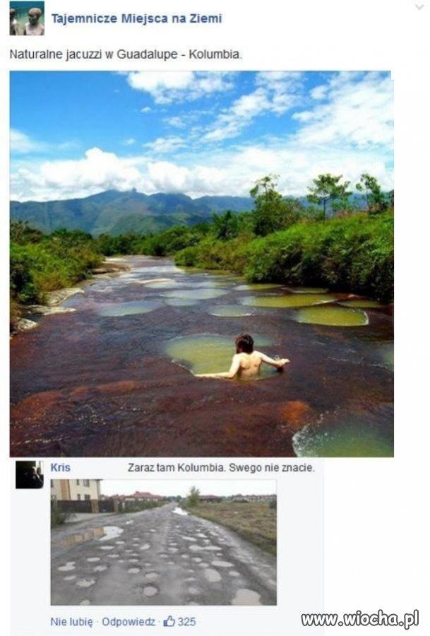 W-Kolumbii-wcale-nie-maja-lepiej