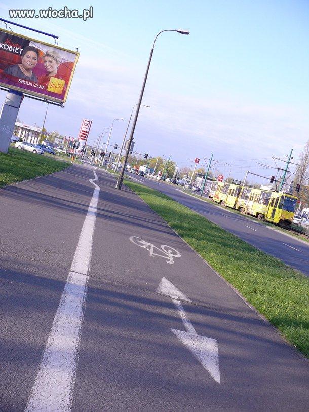 Poznanska-sciezka-rowerowa