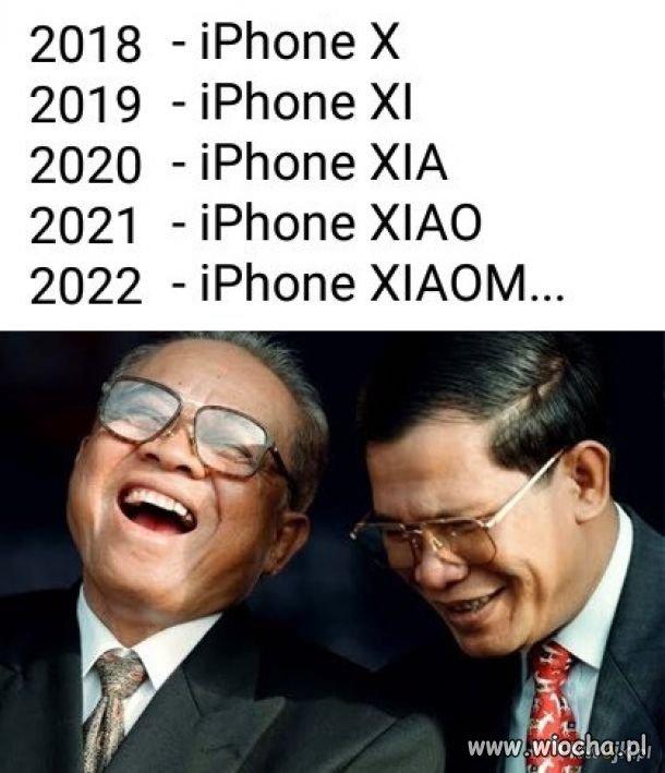 Chinczycy-Szach-mat