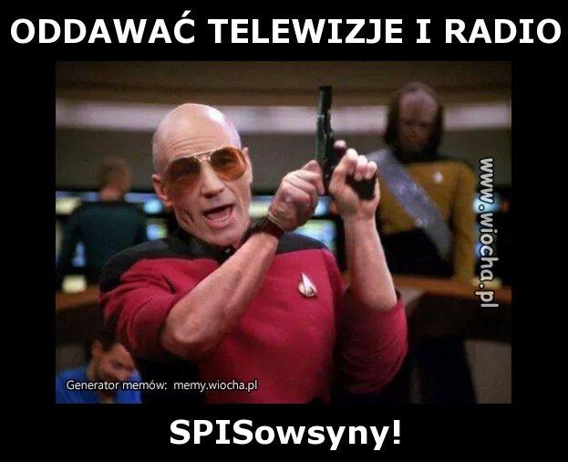 ODDAWAC-TELEWIZJE-I-RADIO