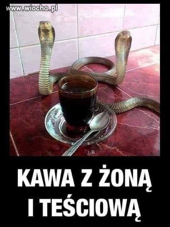 Ta-kawa-moze-byc
