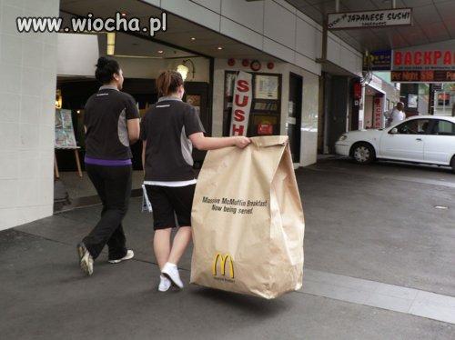 Zakupione-przekaski--w-McDonalds
