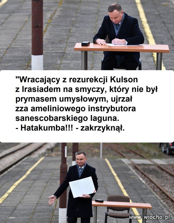 Prezydent-pisal-Ogolnopolskie-Dyktando