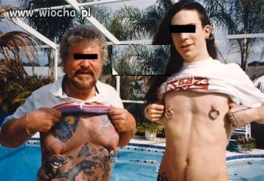 kolczyki-na-sutkach-i-tatuaz-beznadziejny