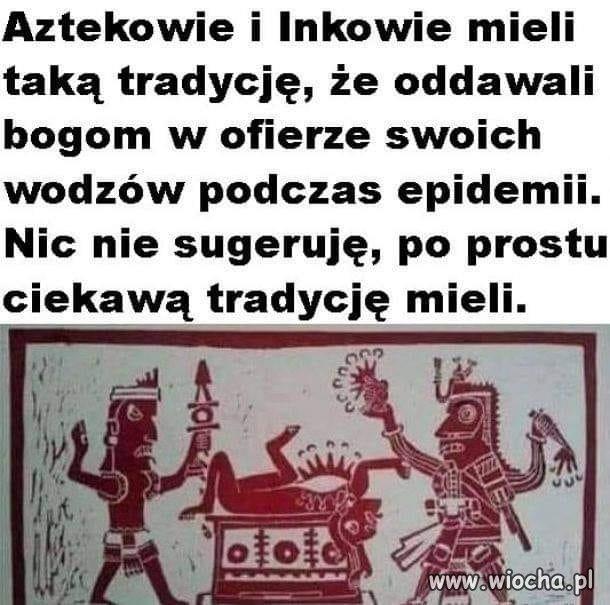 Z historii