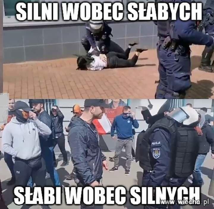 Prawdy polskie