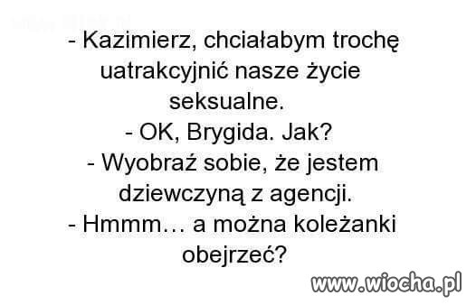 Z-cyklu-rozmowy-malzonkow