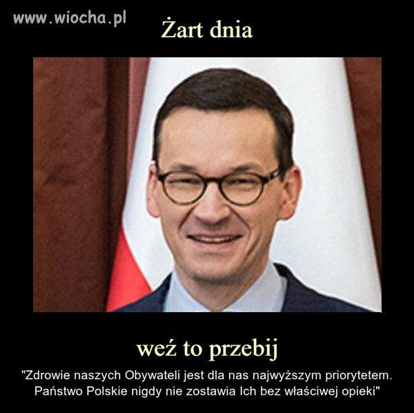 Zarciki-pana-premiera