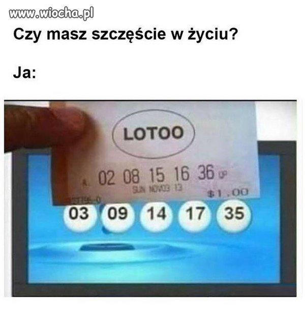 Jak-Miec-Pecha