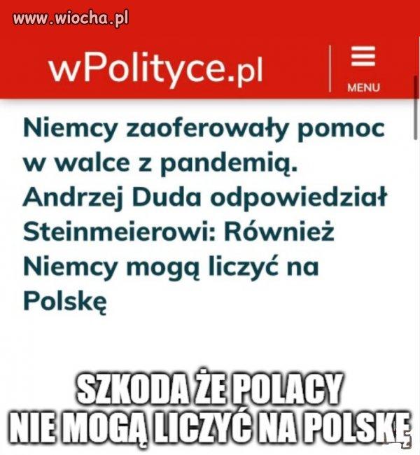 Jak-zabraknie-im-kartonu-lub-dykty-to-Polska-pomoze