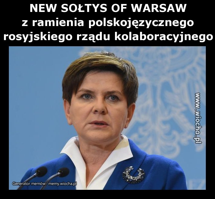NEW-SOLTYS-OF-WARSAW
