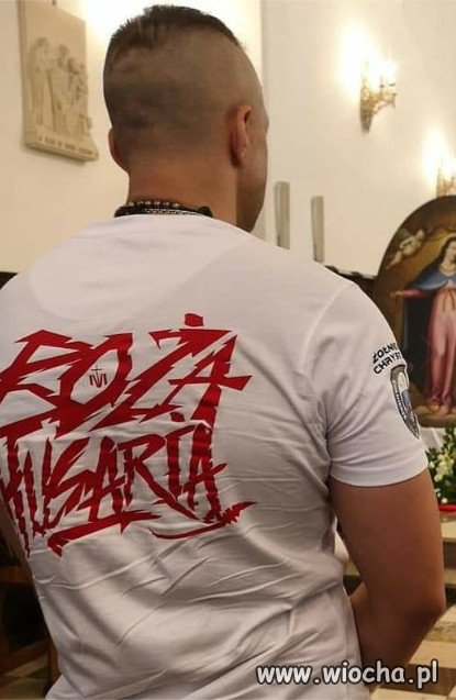 Boza-Husaria